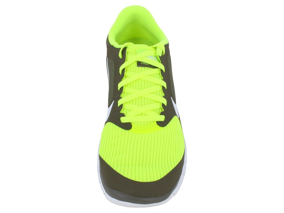Nike Free Rn Test