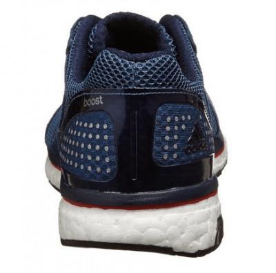 Adidas Adizero Adios Boost 2 Test