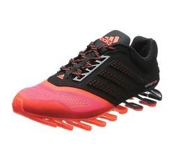 a72b7c72f45980 Wie wichtig ist die Laufschuh Dämpfung  - joggies
