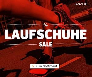 Laufschuhe Sale