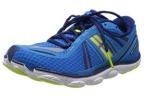 Brooks PureConnect 3