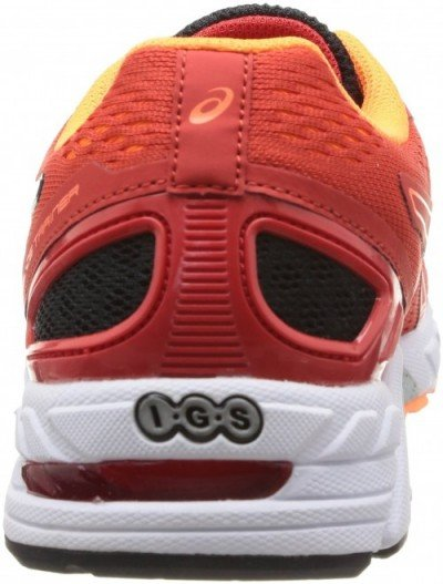 Asics Gel DS Trainer 19 Test
