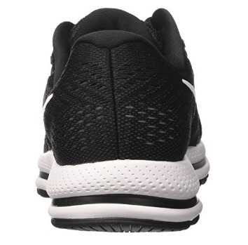 Nike Air Zoom Vomero 12 Test