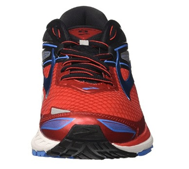 Brooks Ravenna 8 Test